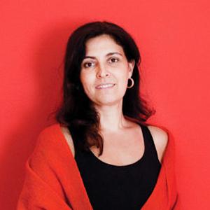 Susana F. Garrido