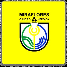 Alcaldía de Miraflores