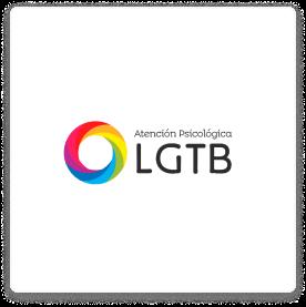 Atención Psicológica LGTB+
