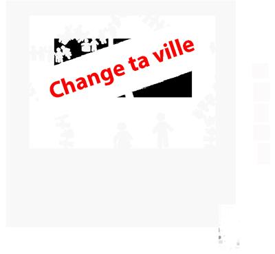 logo-changetaville