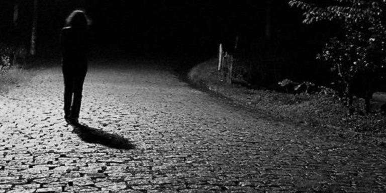mulher-rua-768×384