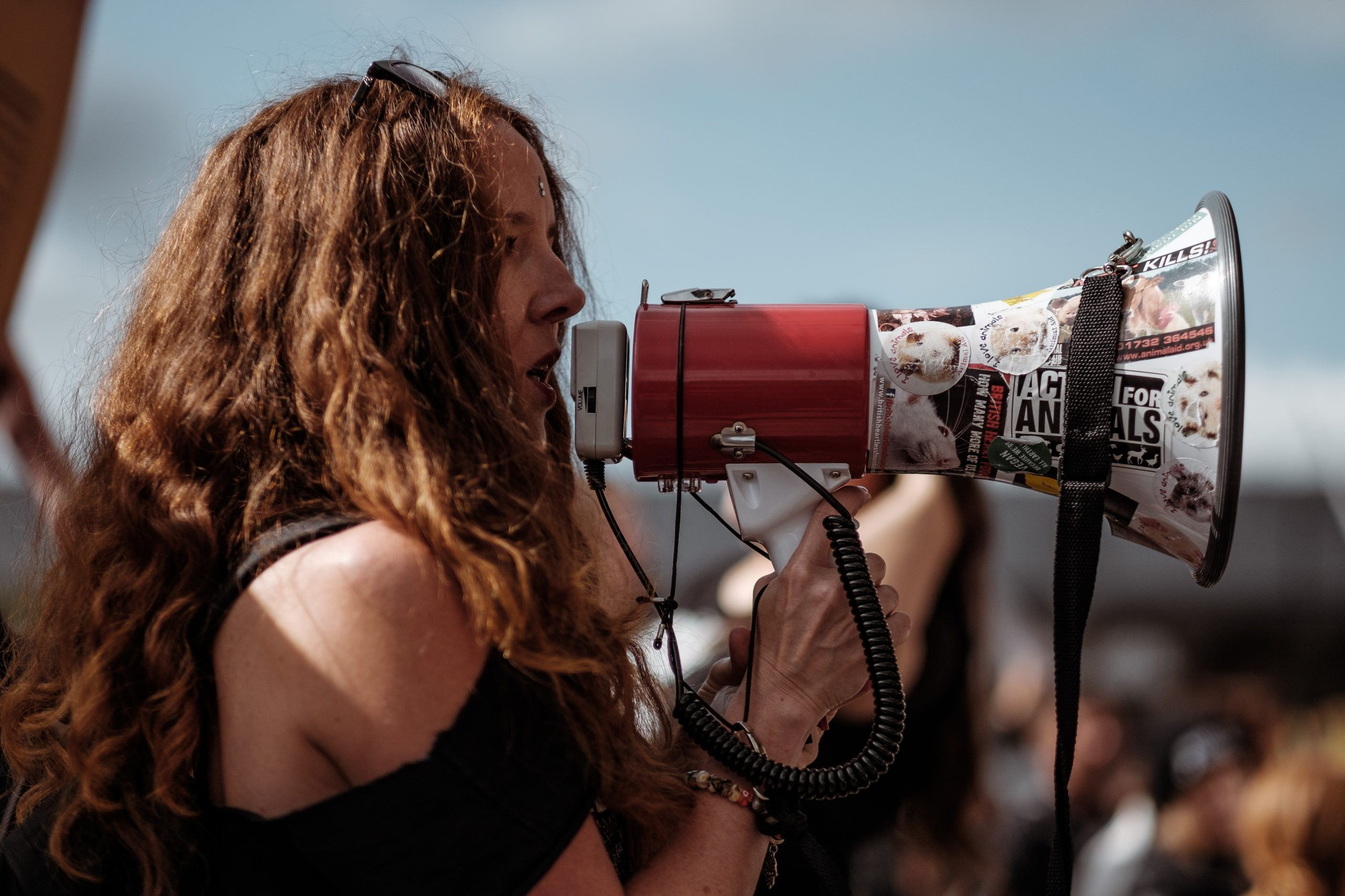 MITA-CAUSES-SOLIDARITY-Pics-of-Protests-clem-onojeghuo-381204-unsplash