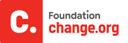 Change.org Foundation