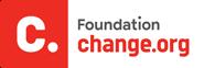 Change.org Foundation