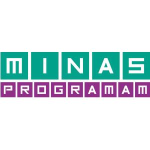 minasprogramam-thumb