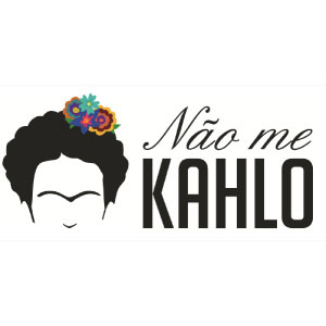 naomekhalo-thumb